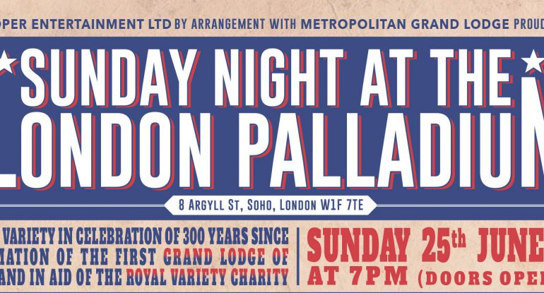 PALLADIUM-banner-1-770x415